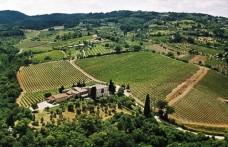 Addio all'Italia: Ruffino passa tutta a Constellation (ma il Gigante americano ne farebbe volentieri a meno)