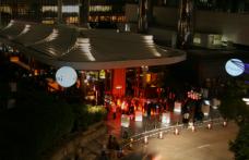 Al Domani Bar di Hong Kong arrivano Barolo e Barbaresco