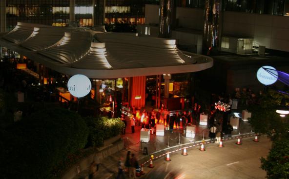 Al domani bar di hong kong arrivano barolo e barbaresco for Eventi piemonte domani