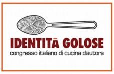 Il trasformismo di pasta e riso a Identità Golose 2011