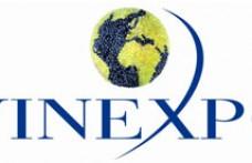 Quattro nuovi grandi nomi per il Supervisory Board di Vinexpo