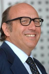 maurizio-zanella-big-glasses-blog