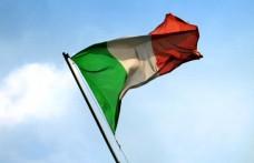 I Pionieri del Made in Italy, un evento per celebrare i 150 anni dell'Unità d'Italia