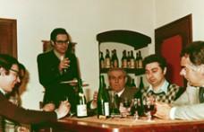 Le Cantine che hanno fatto l'Italia (1): Masi Agricola