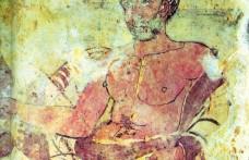 A Cortona col Louvre e gli Antinori per un itinerario eno-archeologico