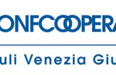 Confcooperative Fvg lancia la Doc Friuli Venezia Giulia