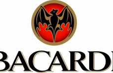 News da Bacardi: in arrivo Originals e Piña Colada