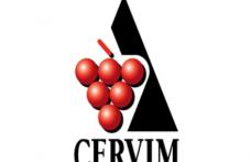 Il nuovo presidente del Cervim Gaudio punta sul marchio della viticoltura eroica