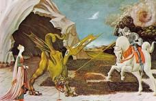 Cavalieri e draghi
