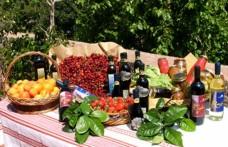 Censis e Città del Vino: turismo enogastronomico in crescita