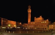 Speciale Toscana: Due nuove denominazioni per affrontare il domani