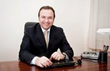Gianni Pieraccioni è il nuovo Direttore Generale di Averna