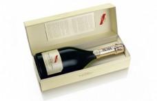Novità dalla Maison G.H. Mumm: Cuvée Blanc de Blancs 100% Chardonnay