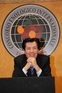 GAB 3 Giuseppe Martelli