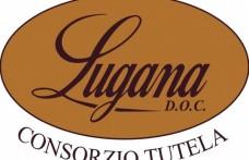 Il Lugana diventa Riserva e Vendemmia Tardiva
