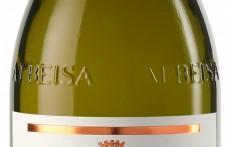 Nas-Cëtta, dalle Terre del Barolo un bianco da uve rare e antiche