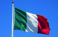 Le cantine che hanno fatto l'Italia (1)