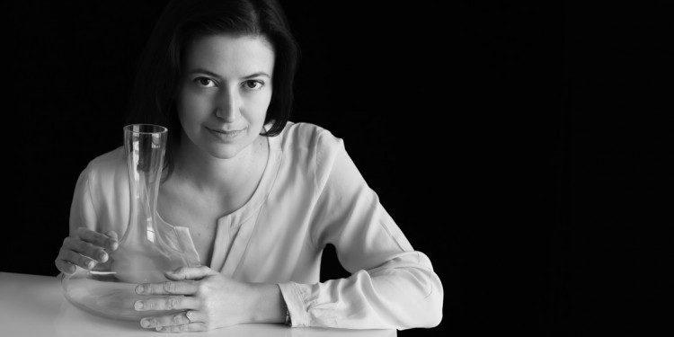 Elena Erlicher