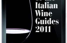 "Top of the Italian Wine Guides 2011 è la più scaricata su iPhone nella categoria ""Mode e tendenze"""