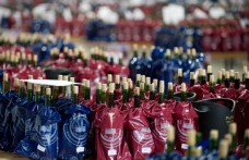 Successo dei vini siciliani al Concours Mondial de Bruxelles