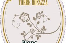"""Blanc di Neri di Torre Rosazza: le prime bollicine """"classiche"""" da Schioppettino"""