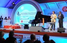 VinoVip per Kimbondo: oltre 10 mila euro per l'asta di solidarietà