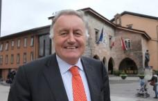 """Slitta ancora la nuova Doc """"unica"""" per il Friuli Venezia Giulia"""