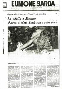 articolo-unione_sarda-1986