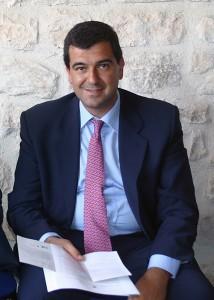 Dario Cartabellotta