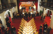 MondoMerlot 2011: a Trento dal 21 al 23 ottobre