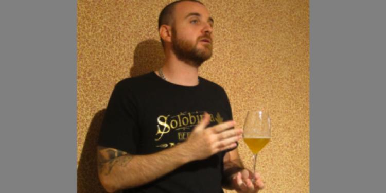 Le serate dell'enoluogo: zafferano, Fortana, Corvina, Supertuscans, Spumanti e Champagne
