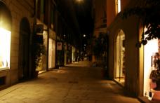 """Giovedì a Milano la """"Vendemmia"""" in Via MonteNapoleone"""