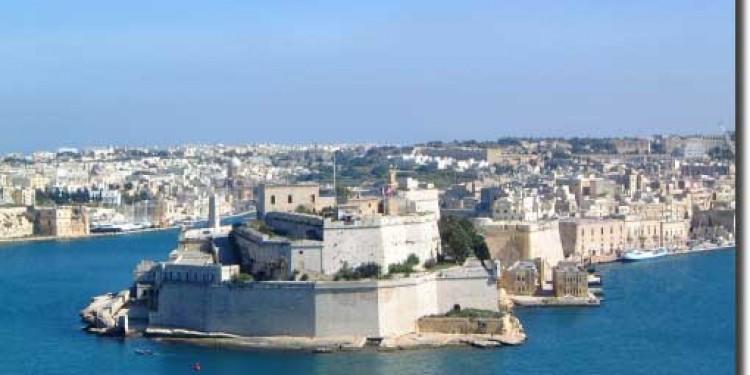 L'Irvv di Palermo certificherà i vini di Malta