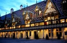 L'asta dei vini dell'Hospices de Beaune: tocca a Inès de la Fressange