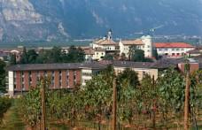 Fondazione Mach: impariamo anche a vendere il vino