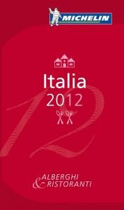 Copertina_ITALIA_2012