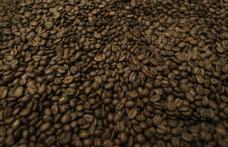 Una tazzina di caffè anche nei piatti salati