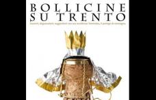 Dal 24 novembre all'11 dicembre torna Bollicine su Trento
