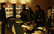 Domenica 13 novembre a Siena per il Giorno europeo dell'Enoturismo
