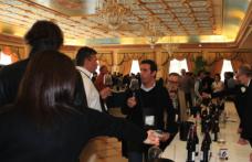 Nebbiolo Grapes 2011: Riserve, bollicine anche rosate e novità d'Oltreoceano