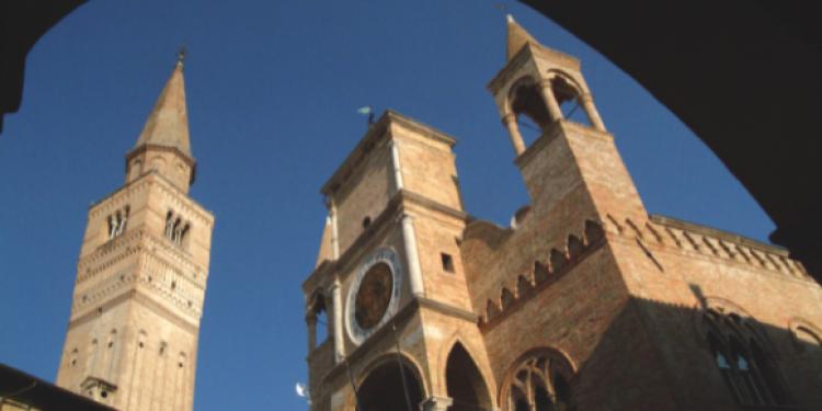 """Pordenone: un successo il primo """"festival"""" del vino"""