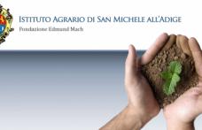 La Fondazione Edmund Mach investe sui new media