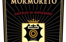 Un tasting a NYC: Mormoreto secondo solo a Mouton-Rothschild
