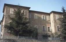 L'Anteprima del Moscato d'Asti a Mango dal 1º all'8 dicembre