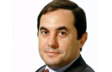 Vito Varvaro è il nuovo presidente delle Cantine Settesoli
