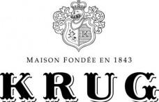 Champagne Krug: la Maison più amata da Wine Spectator