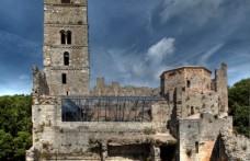Alborense: il Morellino della Regione Toscana