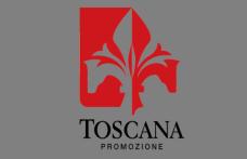Toscana +13,5% nei primi nove mesi del 2011. E' la prima regione per l'export