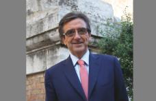 Cotarella Day: il 26 gennaio a Milano