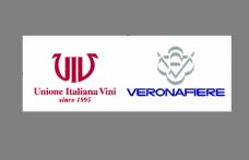 Firmato l'accordo tra Veronafiere e Unione Italiana Vini per il triennio 2012-14